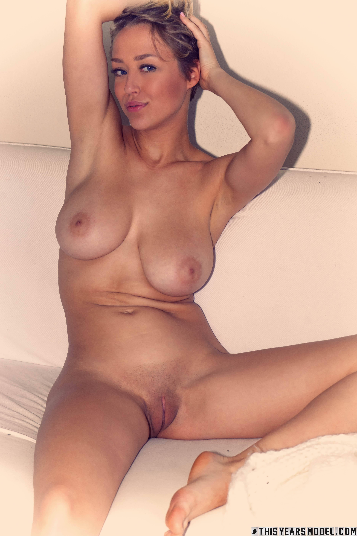 Sabrina Nicole Porn