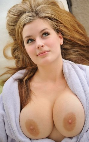 amateur photo areolas beautiful tits