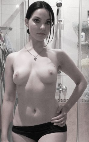 amateur photo Bathroom