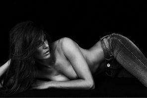amateur photo Deborah Secco
