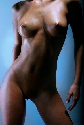 amateur photo Pink Nips