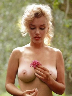 amateur photo Vintage beauty