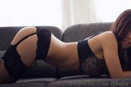 amateur photo Jennifer Williams