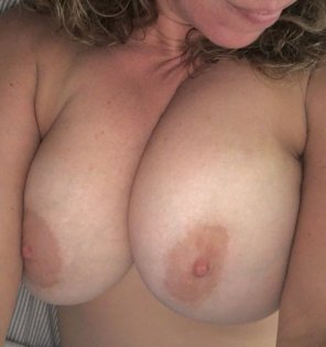 amateur photo Just another rack