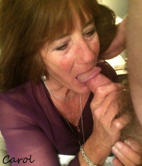 Love Cumming Down Throat
