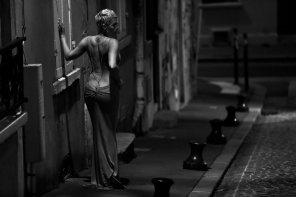 amateur photo Lumières de Paris