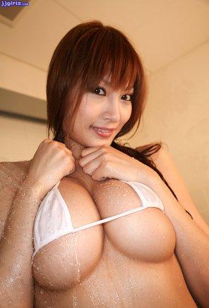 amateur photo Kirara Asuka