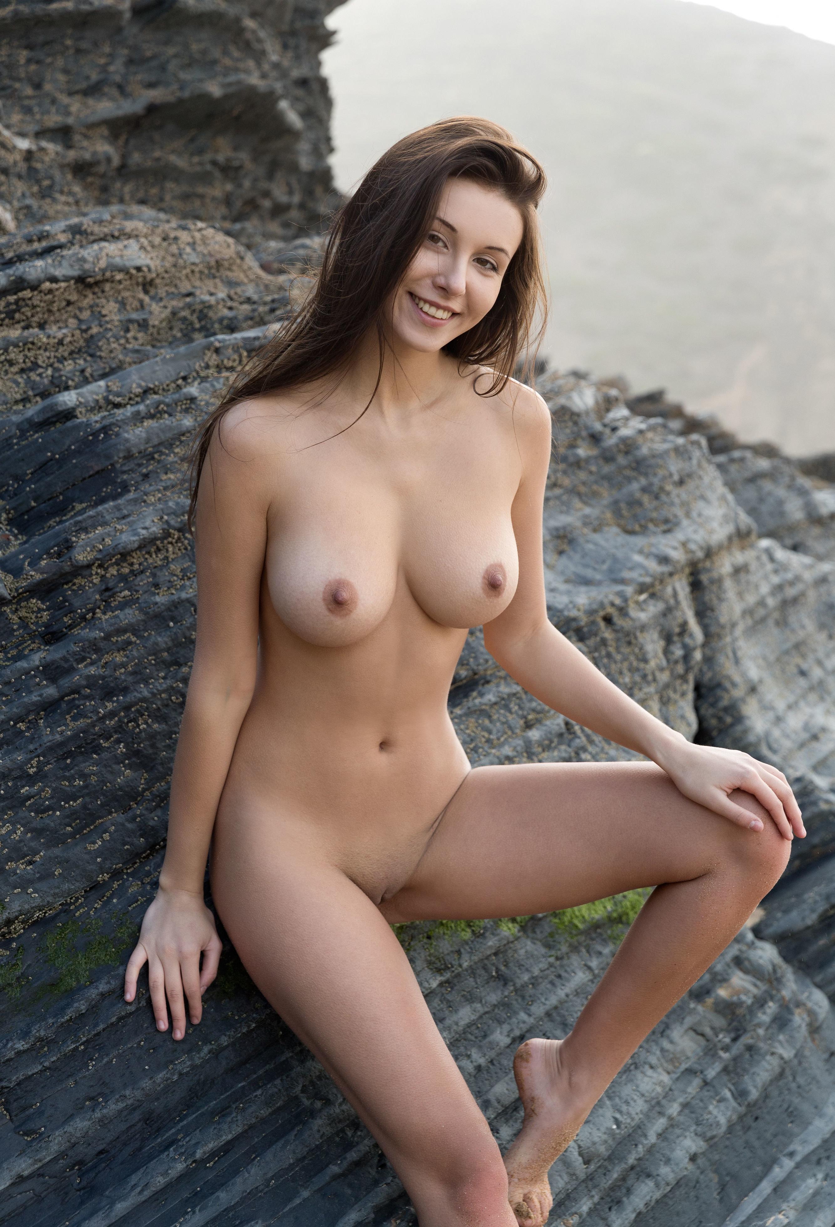 Alisa Sex Video alisa i. porn pic - eporner