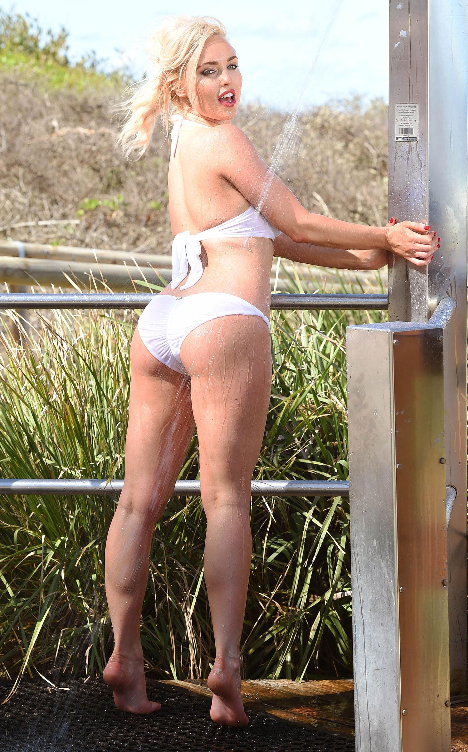 XXX Jorgie Porter nudes (47 photos), Pussy, Cleavage, Twitter, underwear 2020