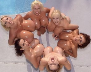amateur photo 12 huge boobs