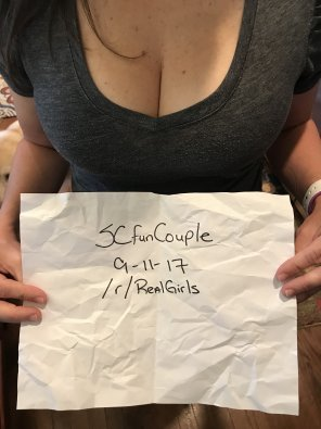 amateur photo Original Content[verification] veri[f]y us please.
