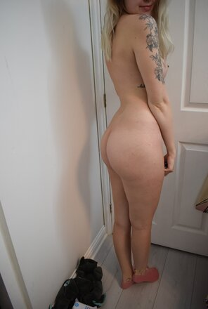 Nude youmg Younger Teen