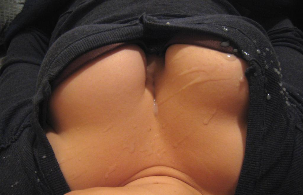 Amateur chubby naked