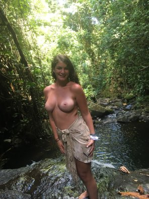 amateur photo GReat outdoors
