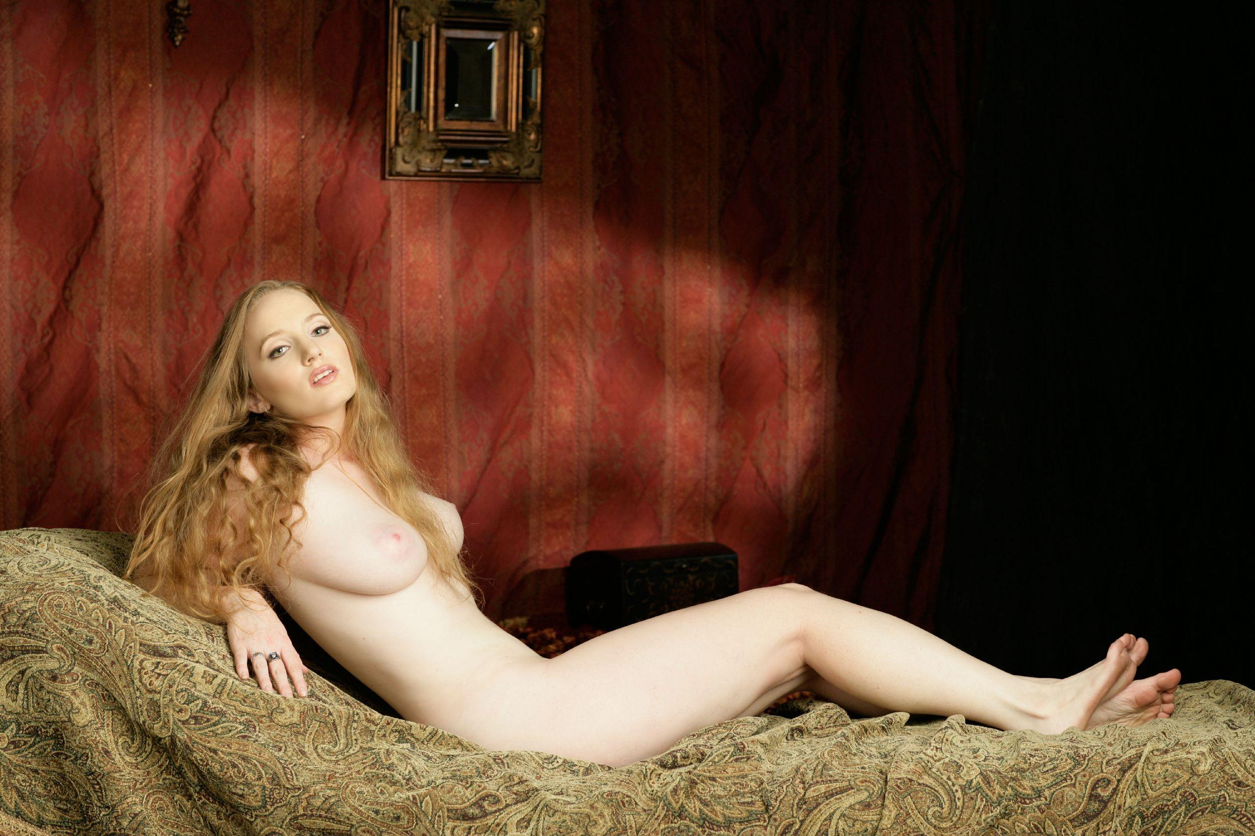 Maiden порно