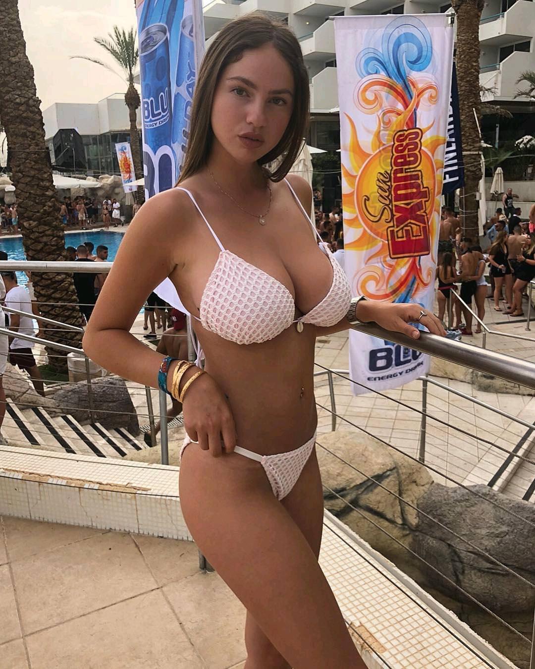 Amy Brenneman Nude Pics sapir elgrabli porn pic - eporner