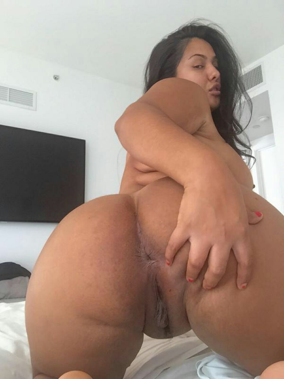grote Booty Latinas pussy Indiase porno pic