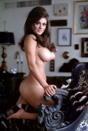 amateur photo Cynthia Myers