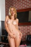 amateur photo Kayden Kross