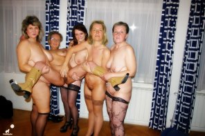 amateur photo old whores