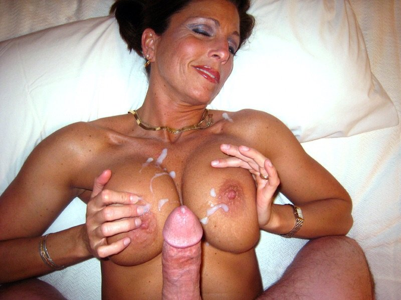 remarkable, handjob american mom accept. The question interesting