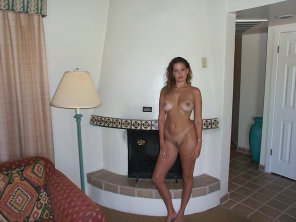 amateur photo Hot