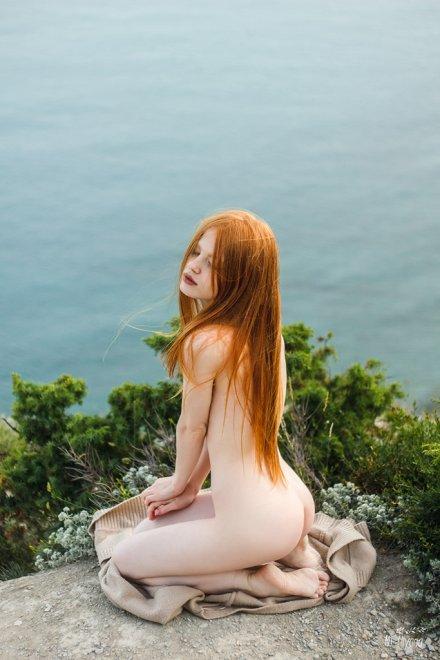 Lena Porno Zdjęcie