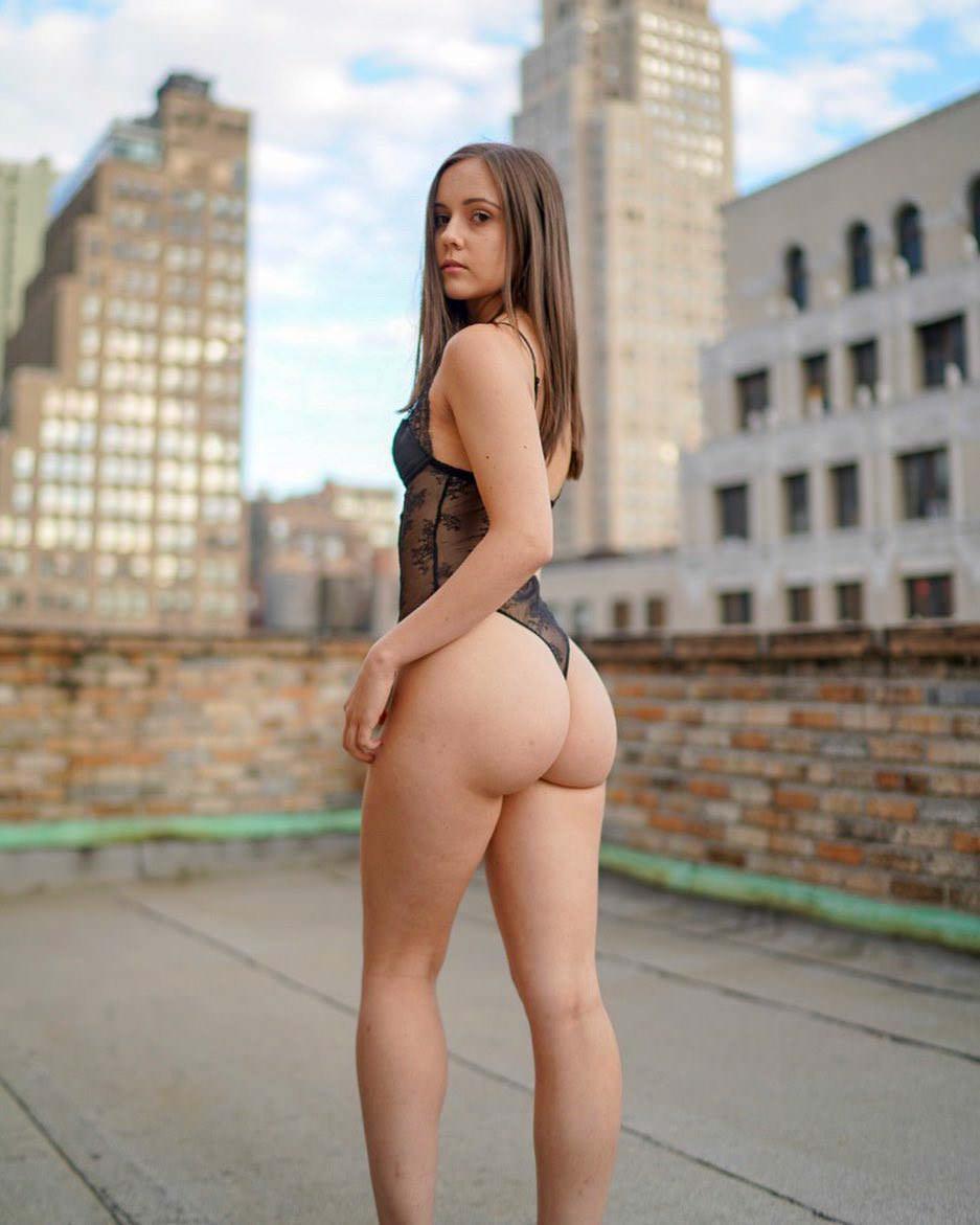 Allison Hayes Nude allison calvs porn pic - eporner