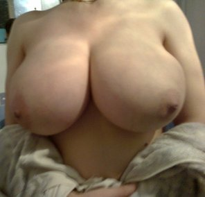 amateur photo spectacular tits