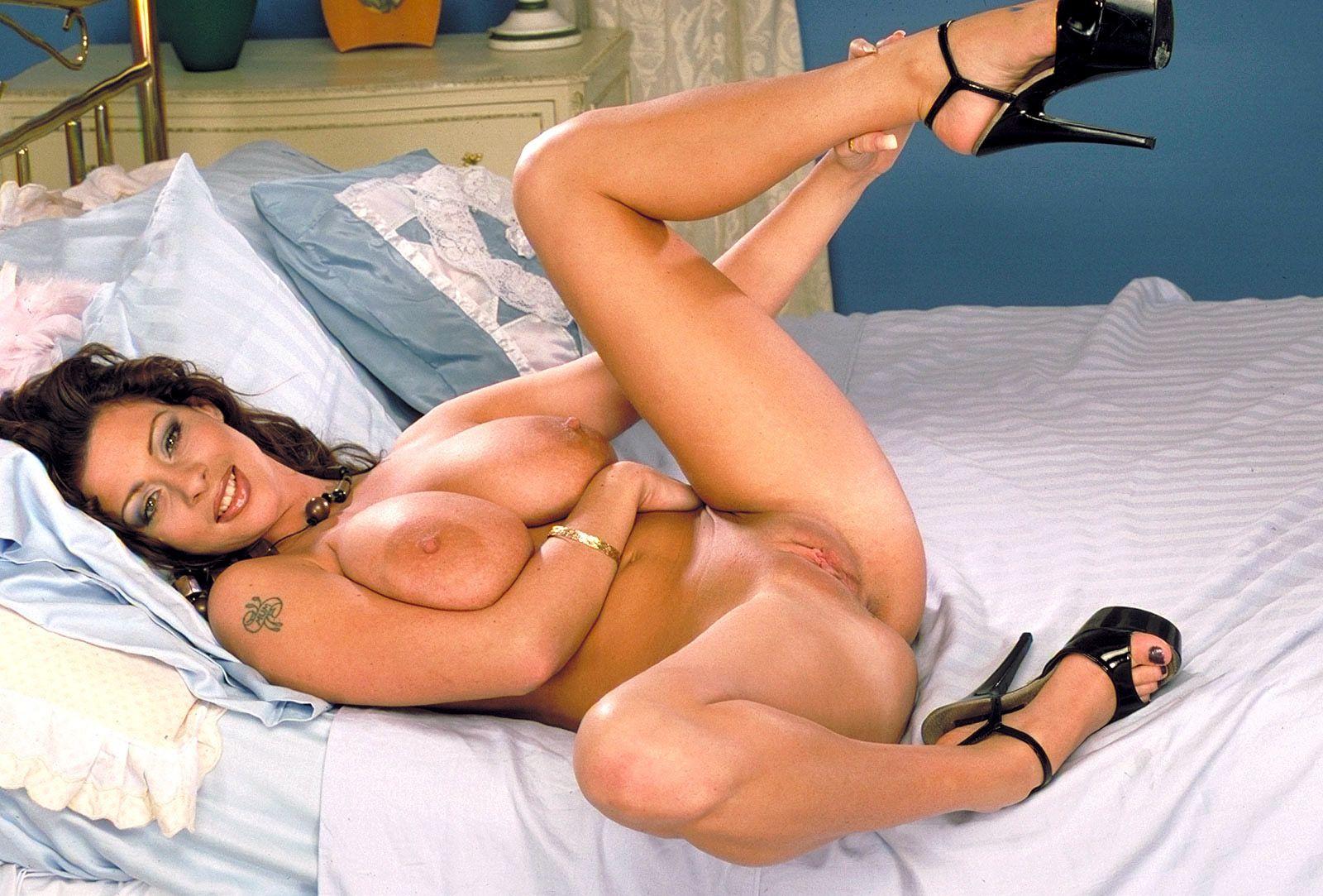 lisa ann porno actress