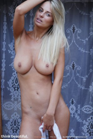 amateur photo Rhian Sugden