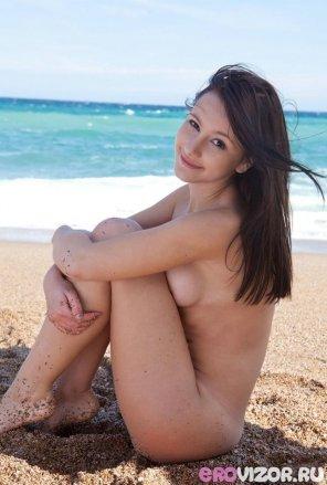 amateur photo Rosalin
