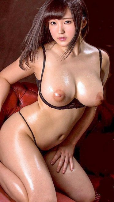 Who is this babe?! Porn Photo