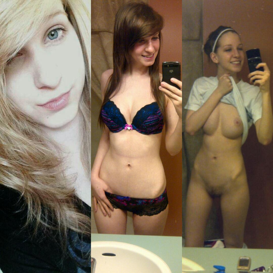 Skinny body porn