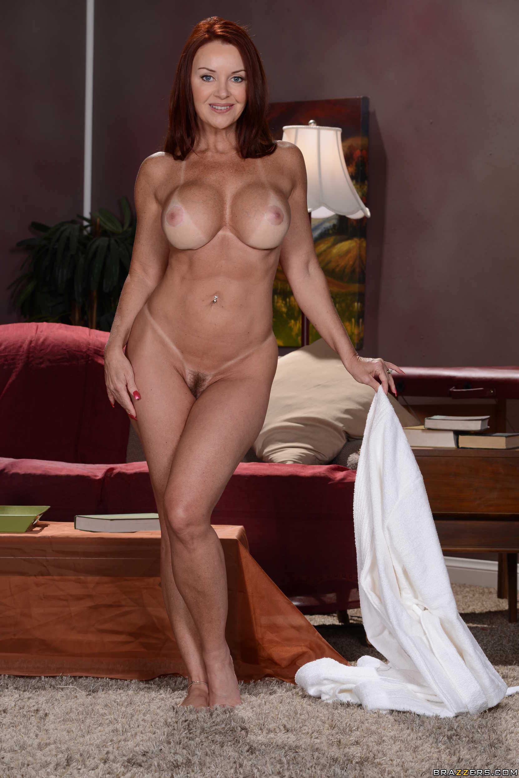 Janet Mason Porn Gallery