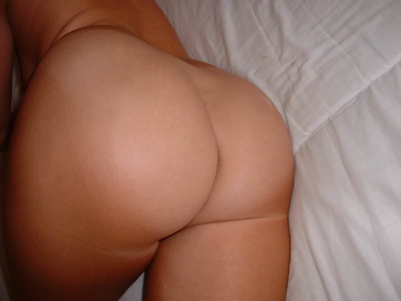 Big Tan Ass Porn