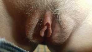 amateur photo The most beautiful pussy you'll ever see and it is mine [MILF-40]