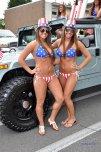 amateur photo USA Bikini Twins! [Whole Parade in Comments]