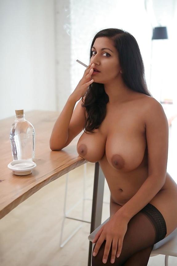 Carla White Dakini