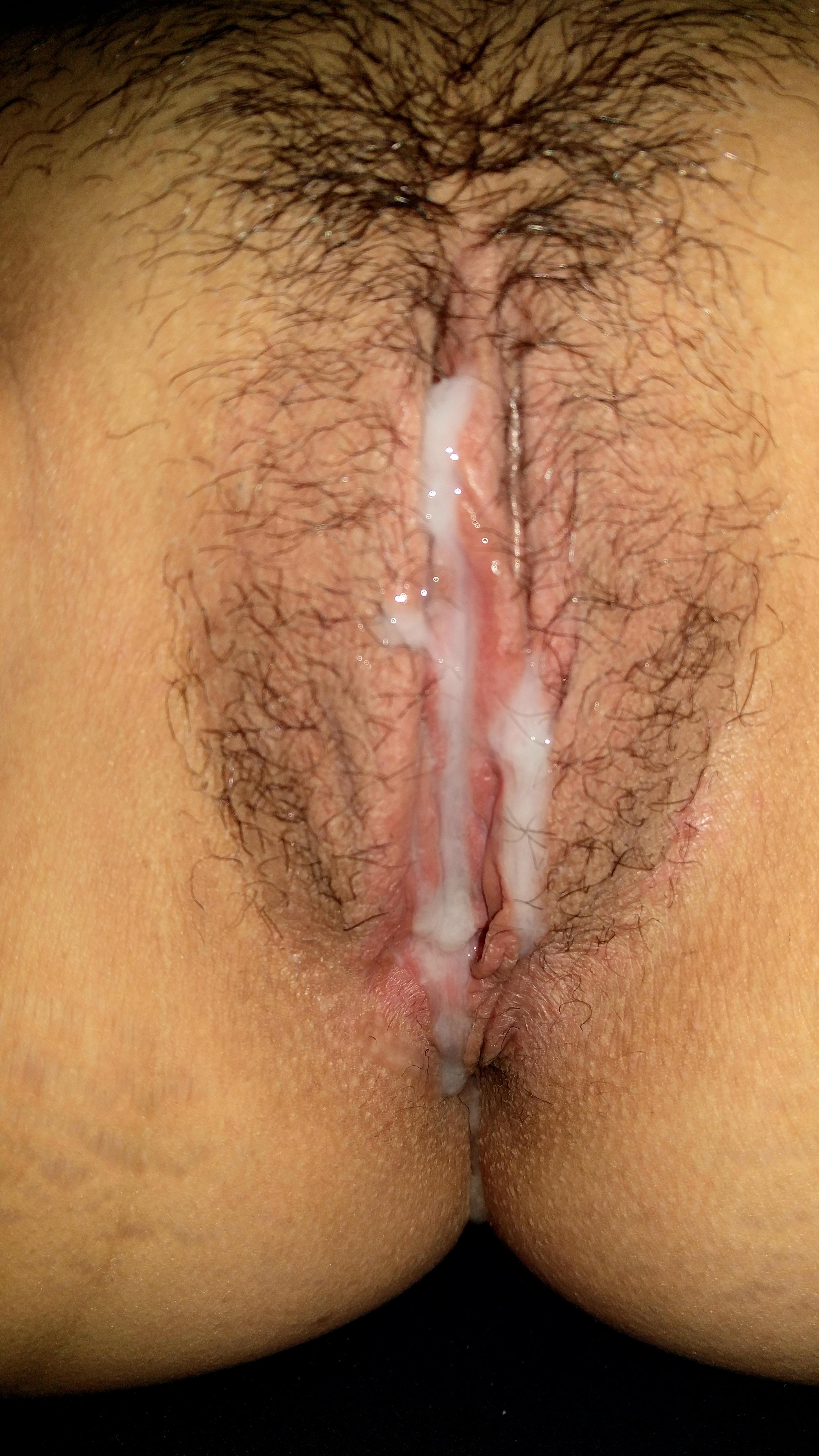 Nandhitha fack sex photos