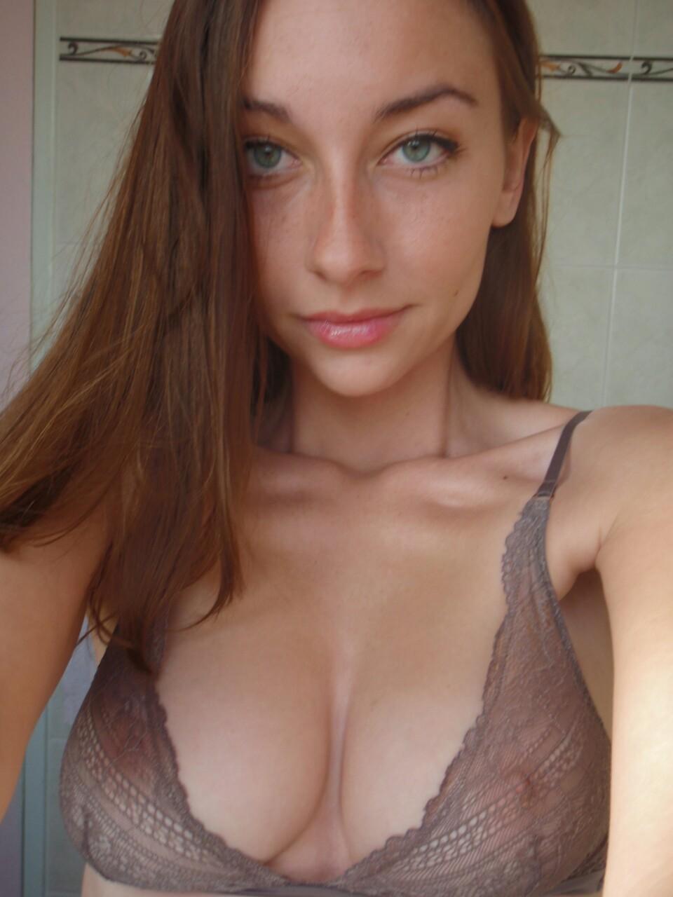 beautiful eyes porn photo - eporner