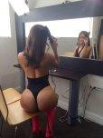amateur photo Ass - #30