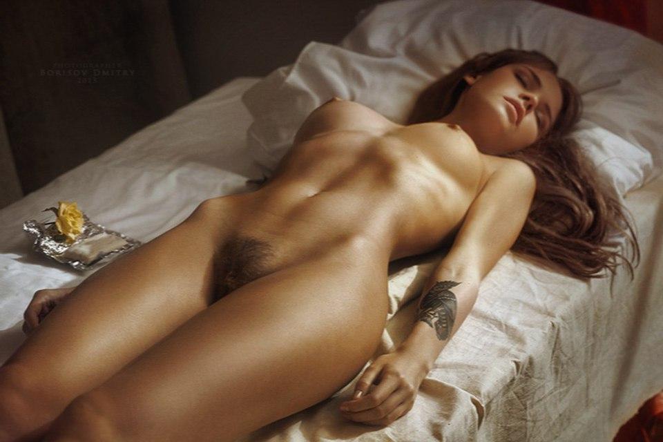 Anastasia Shcheglova Porn Photo - EPORNER