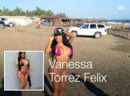 amateur photo Sexy puerto vallarta
