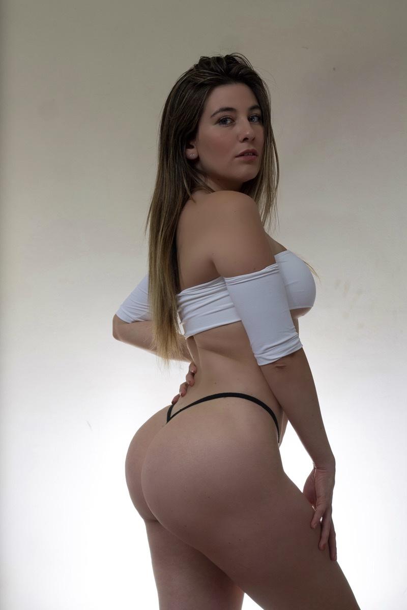 Andrea Barber Naked camy andrea porn pic - eporner