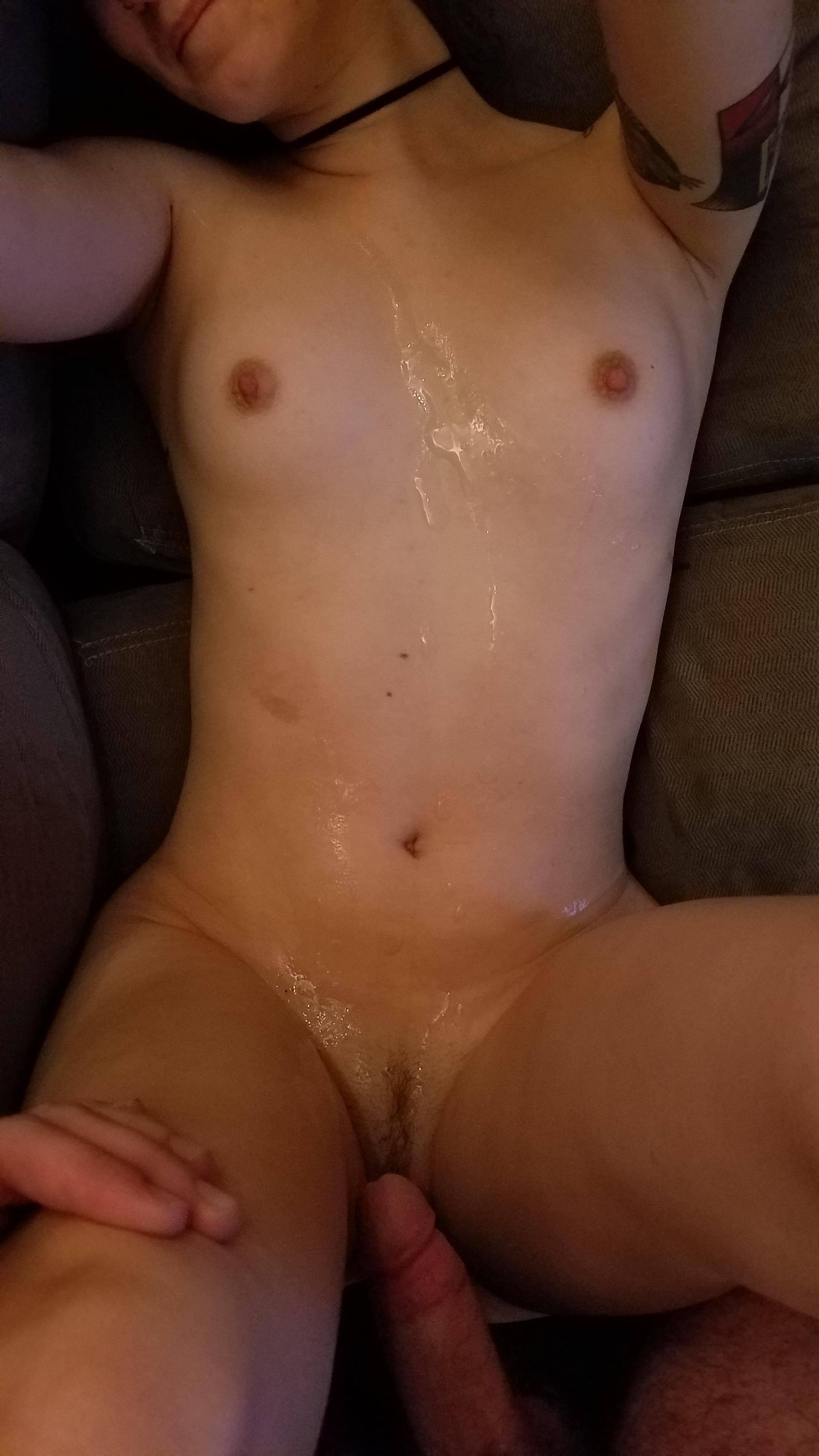 Best homemade amateur porn sites