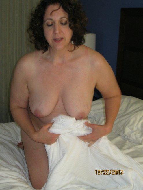 Porn star julia