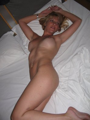 amateur photo project milf friends mom intoduces friends mom