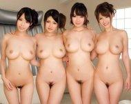 Boob Clones
