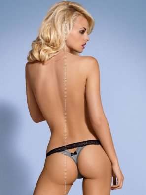 amateur photo Rhian Sugden looking great from behind